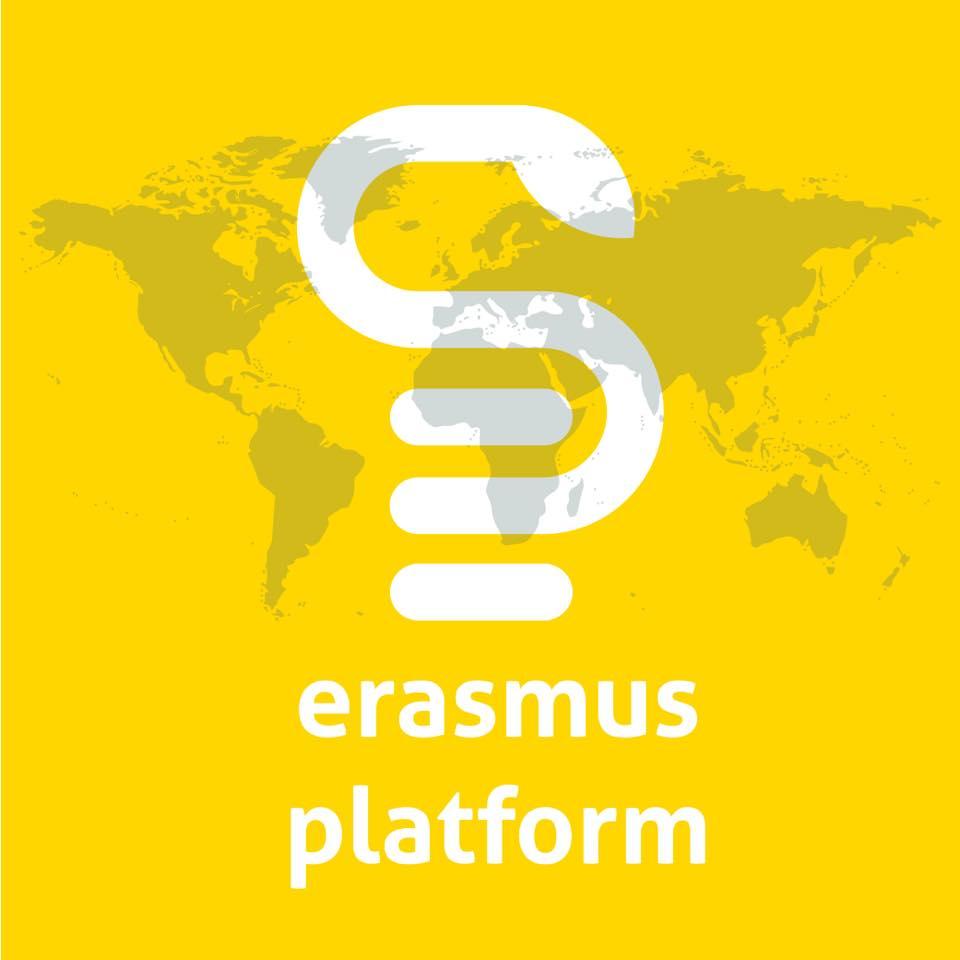 Plataforma Erasmus – Incoming